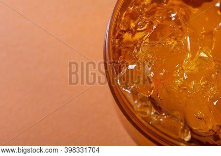 Natural Moisturizer. Yellow Water Toner Herbal Extract