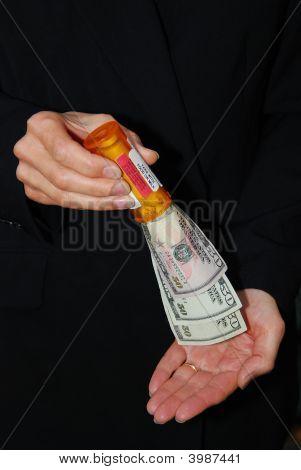 Expensive Prescription Drugs