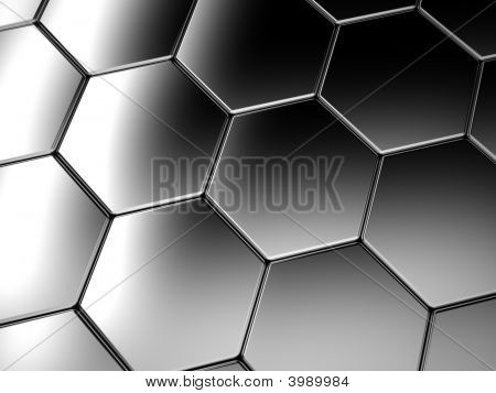 Metal Cells