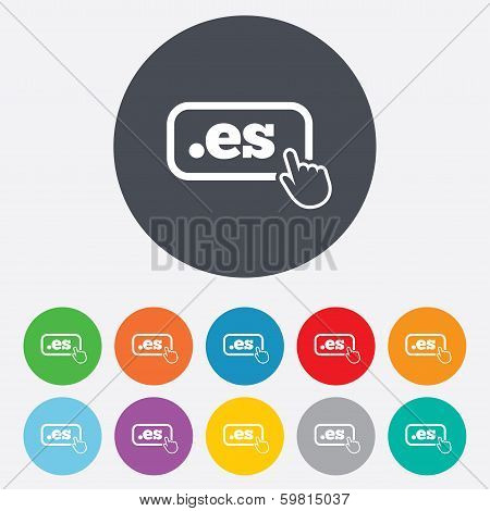 199_domain_hand_es_icon.jpg
