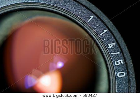 Photographers Classic Eye