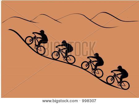 Rider Group