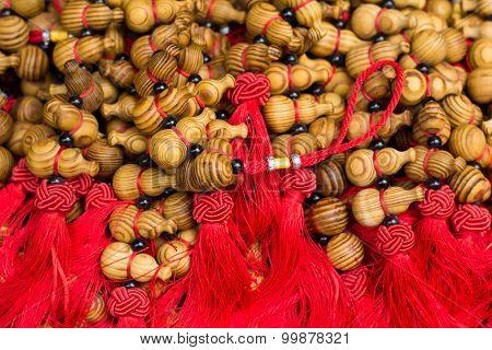 calabash crafts