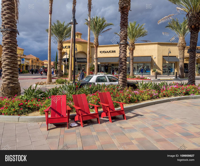 Desert Hills Premium Image Photo Free Trial Bigstock