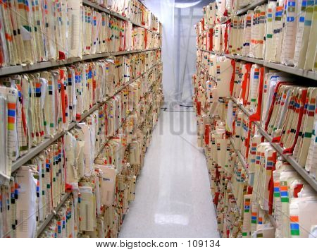 Office Files 3