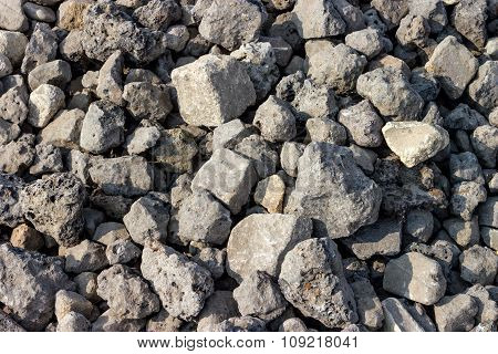Backgrounds Collection - Rough Stone Texture