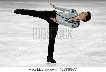 Patrick Chan (can)