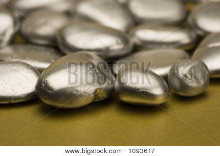 Silver Stones