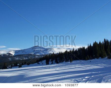 Colorado_Vail_Pas