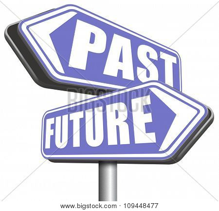 past future prediction and forecast near future fortune telling and forecast evolution and progress