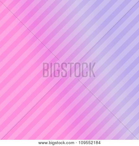 Metallic gradient angular stripe pattern background