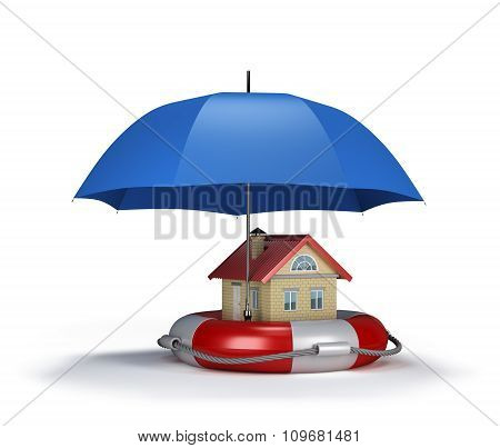Property Insurance