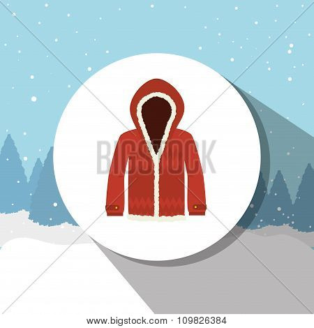 Winter sport wear and accesories