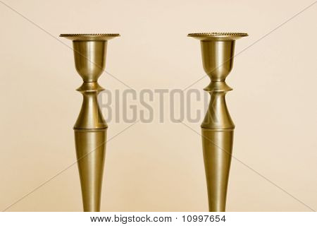 Two Candlestick