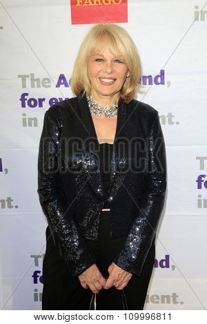 LOS ANGELES - JUN 8:  Ilene Graff at the 2014 Tony Award Viewing Party at the Taglyan Cultural Complex  on June 8, 2014 in Los Angeles, CA