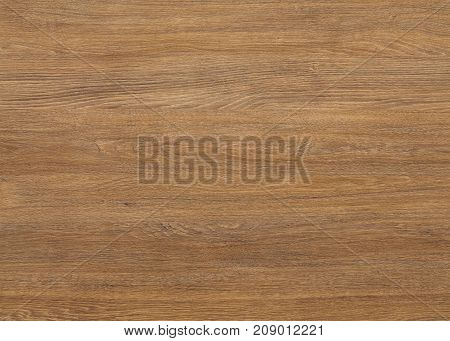 a full frame brown wood grain surface