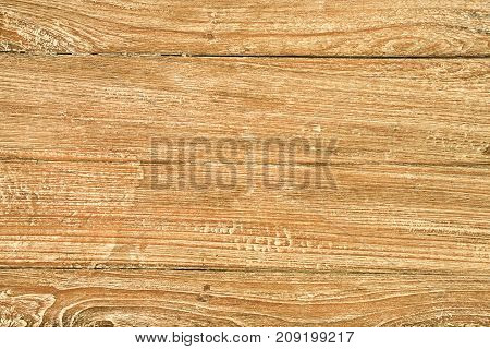 Real natural wood texture background , brown color.