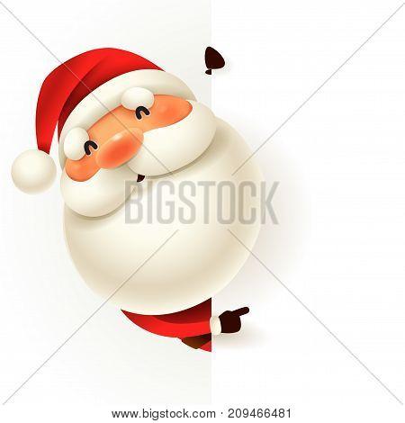 Santa4_sign_left 02