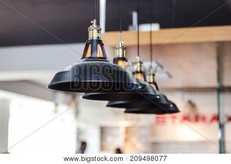Pendant Lighting For Kitchen