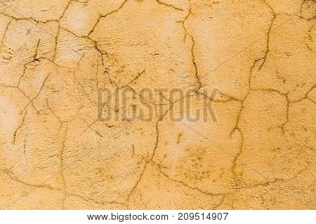 old wall as background . Photo of an abstract texture