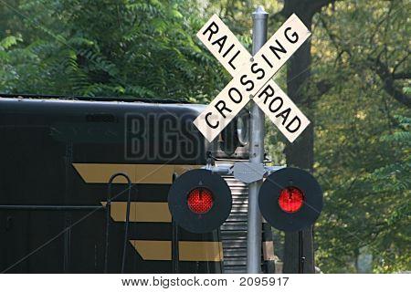 92407 Rr Crossing Better