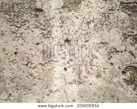 Urban Beton Texture. Grunge cement background for your design.