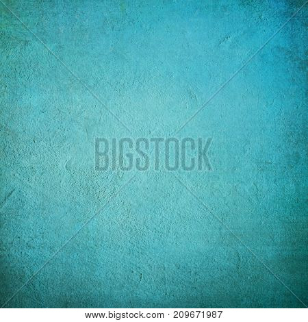 antique graphic grunge background with space