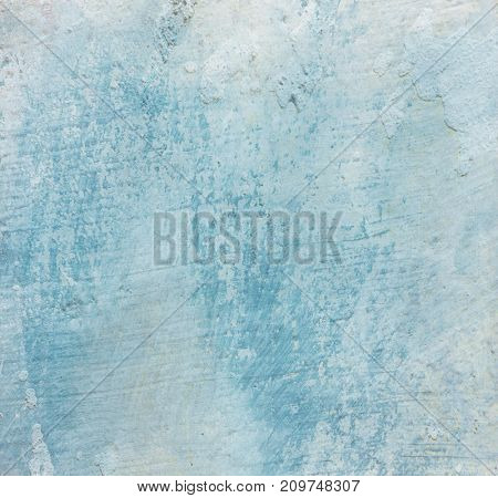 retro textures and backgrounds - perfect background with space