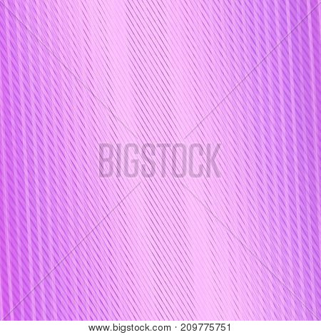 Dynamic geometrical grid background - abstract  graphic from curved angular lines