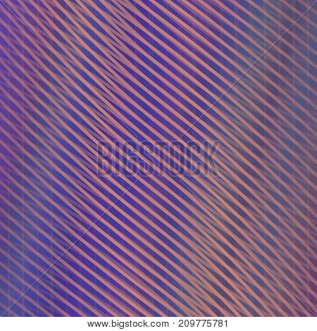 Geometrical abstract background - graphic design from gradient diagonal stripes