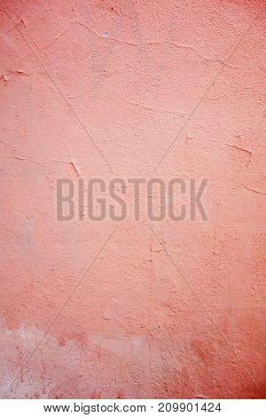 art abstract colorful grunge textures background