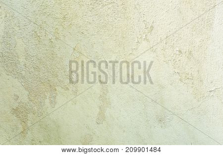 abstract grungy wall textures for your text