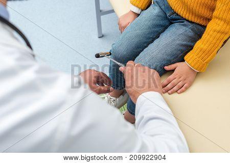 Neurology Examination