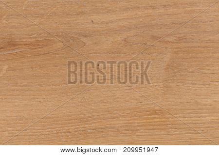 Walnut wood texture, decorative furniture surface. Hi res photo.