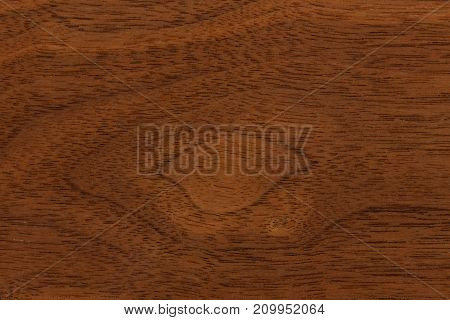 Surface of teak wood background for design and decoration. Hi res photo.