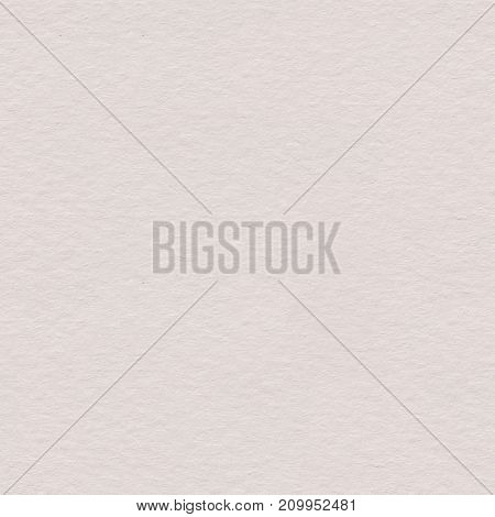 Pastel white tone water color paper texture. Seamless square background, tile ready. High quality texture in extremely high resolution.