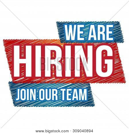 We Are Hiring Sticker Isolated We Are Hiring Tags. Jobs. Freelance. Jobs Tags. Hire Tags. Hiring Tag