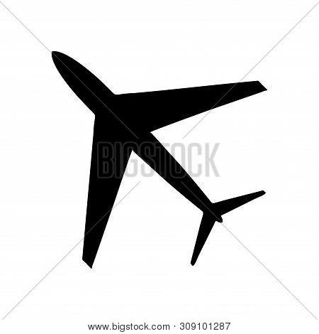 Airplane Icon. Airplane Icon Object. Airplane Web Icon. Airplane Icon Picture. Airplane Icon Image.