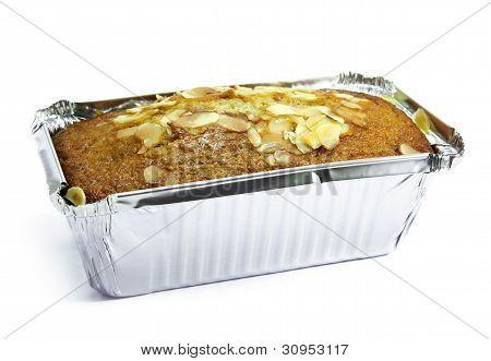 Bana Cake