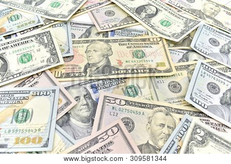 100, Abstract, Abundance, America, American, Background, Bank, Banking, Banknote, Ben, Bill, Busines
