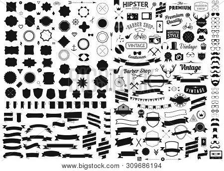 Imagens, ilustrações e vetores de Icon (grátis) - Bigstock