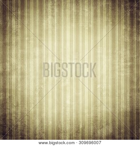 Abstract, Fine Art ,background, Background ,blank, Brown ,color, Decorative, Design , Dirty, Frame ,