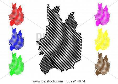 Uva Province, Sri Lanka (administrative Divisions, Democratic Socialist Republic Of Sri Lanka, Ceylo