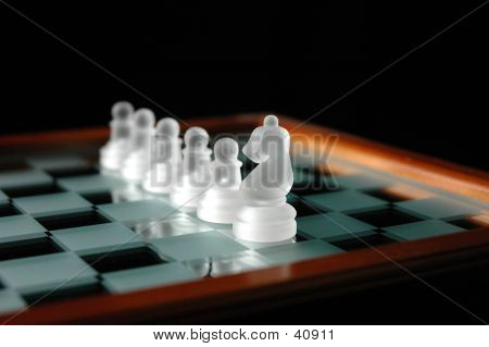 Chess Pieces-3