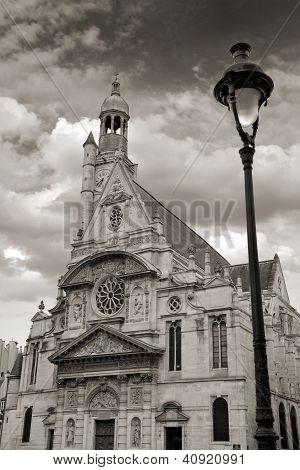 Saint-etienne-du-mont.