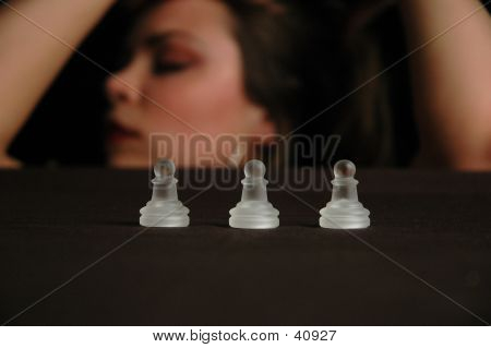 Chess Pieces-4