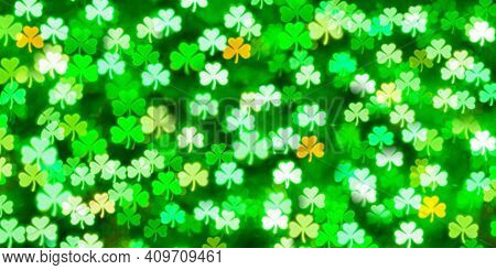 St Patricks Day, St Patrick day 2021, St Patricks day decor, green shamrock bokeh background, St Patricks day light background, St Patricks Day pattern, St Patricks Day background, St Patricks Day design, St Patricks Day wallpaper, St Patricks Day trefoil