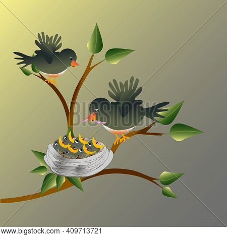Birdie4
