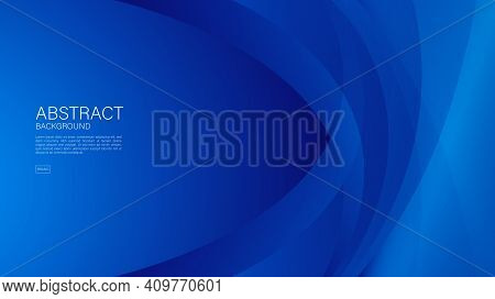 2021-blue Abstract Background-24
