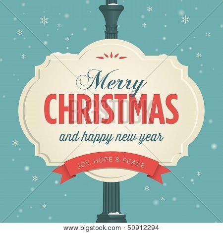 Merry-christmas-card.eps